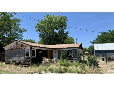 S-center-st-Yerington-NV-89447
