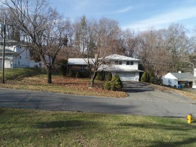 Stoddard-rd-Waterbury-CT-06708