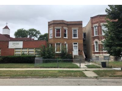 S-champlain-ave-Chicago-IL-60637