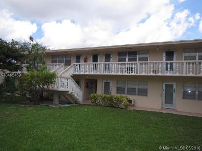 Sheffield-q-West-palm-beach-FL-33417