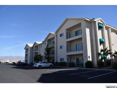 Bay Sands Dr # 3076, Laughlin, NV 89029