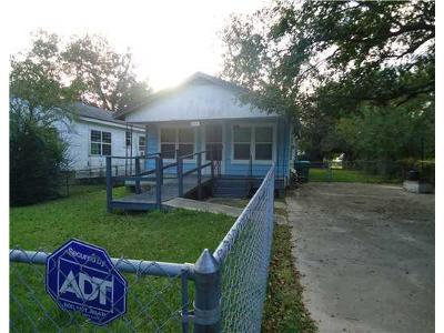 32nd-ave-Gulfport-MS-39501