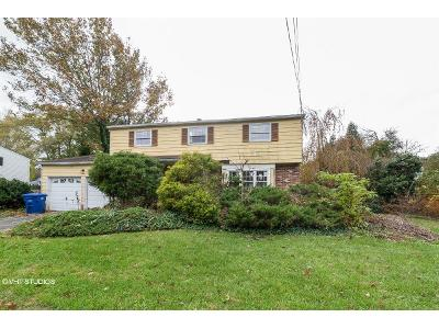Winding-brook-dr-Cinnaminson-NJ-08077