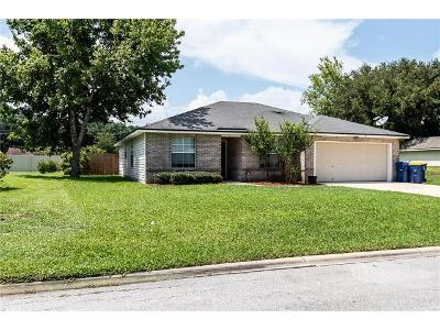 Twin-oaks-ln-Fernandina-beach-FL-32034