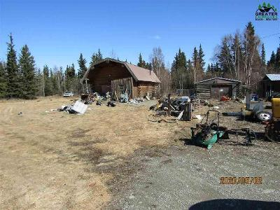 Mile-richardson-highway-Delta-junction-AK-99737