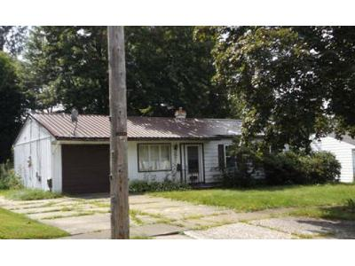 Arden-pkwy-Jamestown-NY-14701