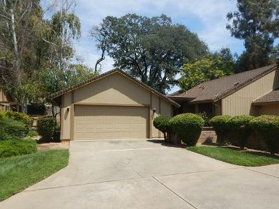 Lompoc-ct-Citrus-heights-CA-95621