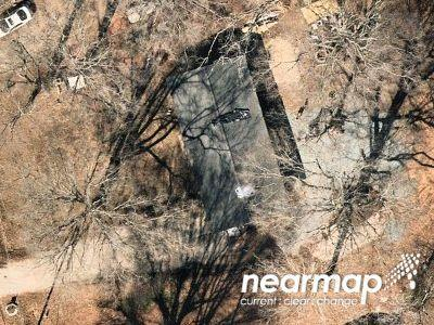 Walkers-grove-rd-Wingate-NC-28174