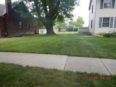 Heyden-st-Dearborn-heights-MI-48127