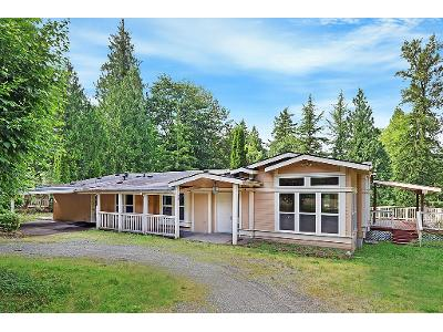 270th-way-se-Black-diamond-WA-98010