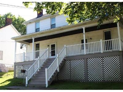 Washington County, PA As-is Deals, As-Is Homes, Cheap houses for sale