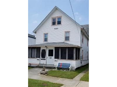 W-18th-ave-North-wildwood-NJ-08260