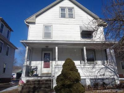 Incredible Wallingford Ct Multi Family Foreclosures Listings Download Free Architecture Designs Scobabritishbridgeorg