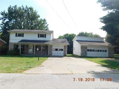 Beechlawn-dr-Clarksville-IN-47129