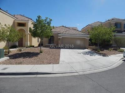 Craven-ave-Las-vegas-NV-89149