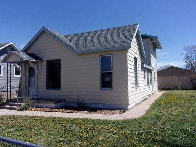 S-eastman-ave-North-platte-NE-69101