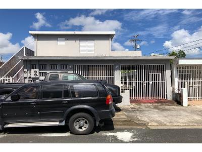 12so-1779-las-lomas-unit-#-3-San-juan-PR-00921