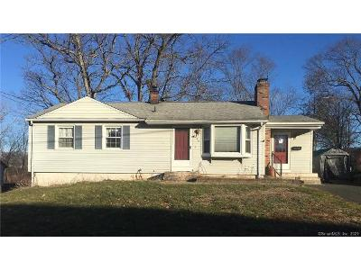 Pondview-dr-Southington-CT-06489