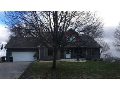 188th-st-w-Farmington-MN-55024