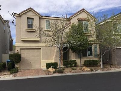 French Springs St, Las Vegas, NV 89139