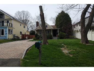 Harding-rd-Old-greenwich-CT-06830