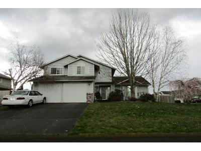 231st-ave-e-Buckley-WA-98321
