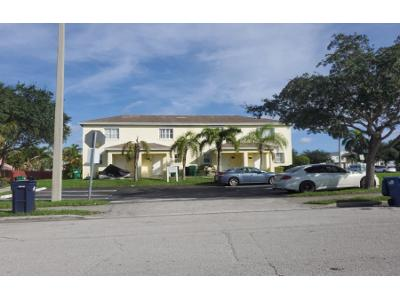 Sw-103rd-ct-Cutler-bay-FL-33157