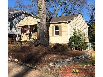 5th-st-sw-Hickory-NC-28602