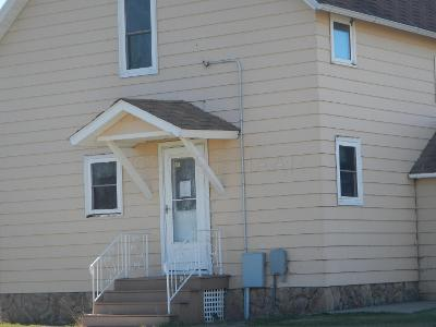 135th-ave-se-Lisbon-ND-58054