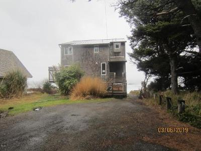 Nw-finisterre-Yachats-OR-97498