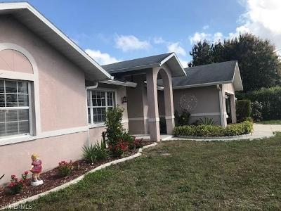 Wildwood-pkwy-Cape-coral-FL-33904