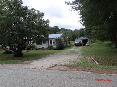 Pleasant-ridge-rd-Huntland-TN-37345