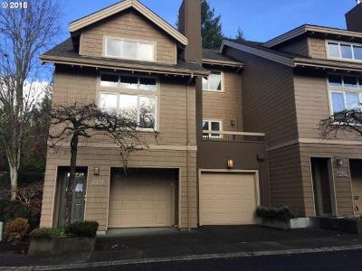 Nw-village-heights-dr-Portland-OR-97229