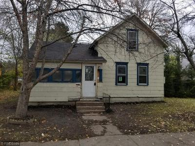5th-ave-se-Saint-cloud-MN-56304