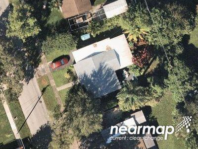Sw-93rd-ave-Cooper-city-FL-33328