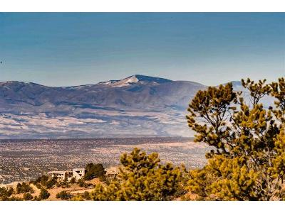 Camino-sarita-lot-7a-Santa-fe-NM-87501