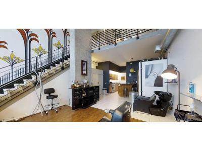 11th-ave-unit-125-San-diego-CA-92101