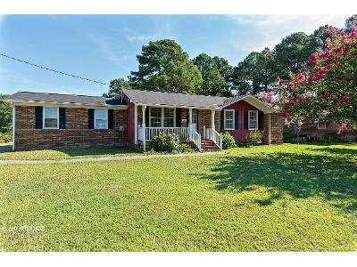 Pineview-rd-Kenly-NC-27542