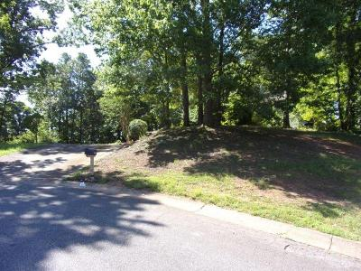 Deerfield-pl-nw-Kennesaw-GA-30144