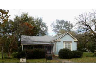 Second-st-e-New-augusta-MS-39462