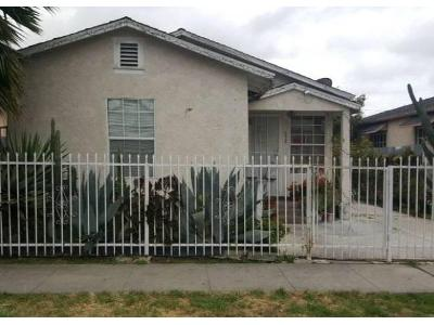 852-e-79th-st-Los-angeles-CA-90001