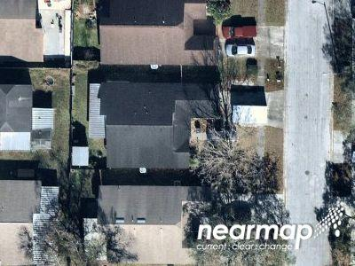 Millridge-forest-st-Tampa-FL-33624