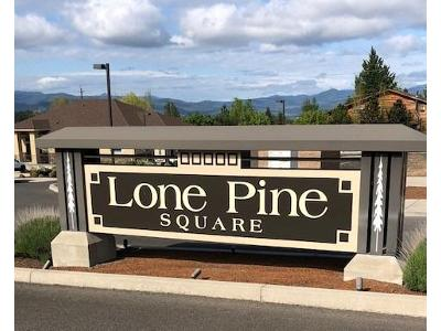 Lone-pine-road-Medford-OR-97504