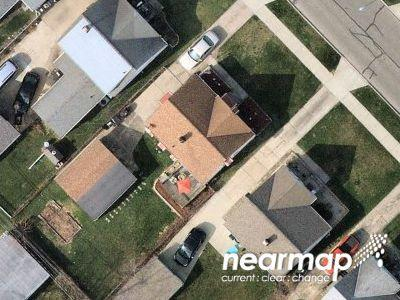 E-330th-st-Willowick-OH-44095