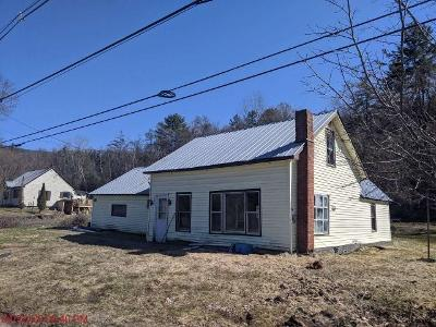 Higgins-hill-rd-Saint-johnsbury-VT-05819