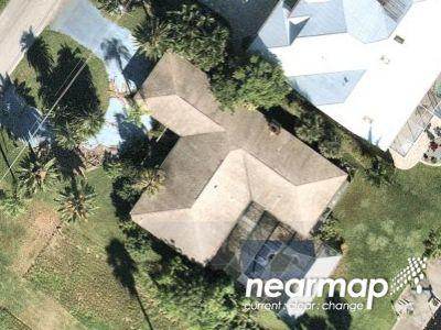 Se-20th-pl-Cape-coral-FL-33904