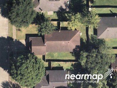 Garden-place-dr-Sugar-land-TX-77498