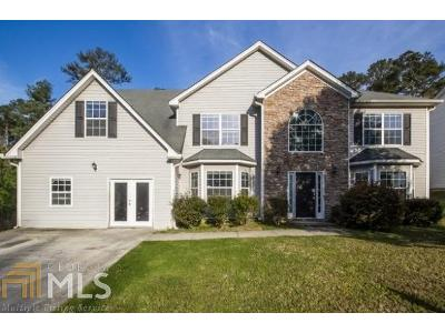 Oakshire-way-se-Atlanta-GA-30354