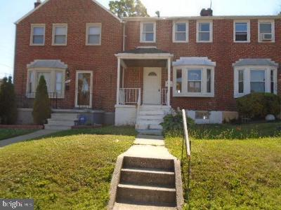 Willowton-ave-Baltimore-MD-21239