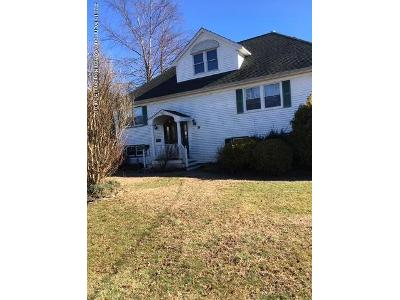 Manitto-pl-Oceanport-NJ-07757